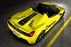 User `anleitung Owner ´ S Helpful Ferrari F430 Coupe Spider