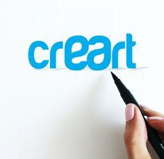 #type Tech Companies, Company Logo, Type, Logos, Profile, Logo