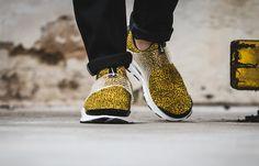 outlet store d08d7 36b45 Nike Sock Dart Safari Gold  Style Code   942198-700    Kicks