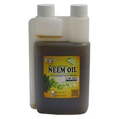 Garden Essentials 16 oz Neem Oil => Details can be found  : Gardening Supplies