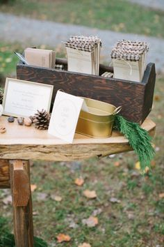 how to make wedding cake from a box mix centrepiece for simple rustic wedding crafts and 16029