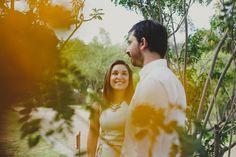 Sesión de pareja Victoria & Ignacio Couple Session, Santiago. Milladelpino Wedding Photography - Fotografía de boda - www.milladelpino.com