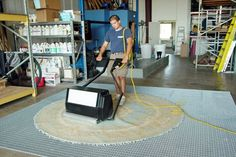 Steam Cleaning, Gym Equipment, Exercise Equipment, Training Equipment