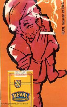 Gerd Grimm, Reval, 1972