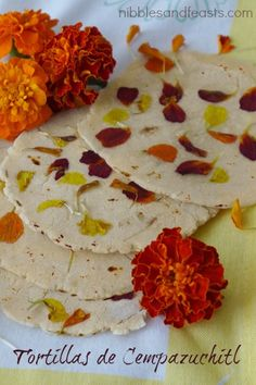 Marigold-Tortillas-vertical2.jpg