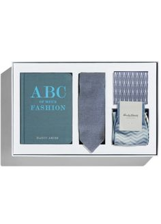 Hardy Amies Luxury Gift Box