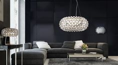 #homedecor #interiordesign #decoration #design #livingroom Chandelier, Ceiling Lights, Living Room, Interior Design, Lighting, Decoration, Home Decor, Nest Design, Decor