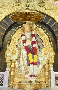 Positive Vibes Only, Positive Mind, Positive Thoughts, Positive Quotes, Sai Baba Photos, Today Morning, Beacon Of Hope, Om Sai Ram, Trust God