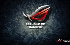 Asus Rog Wallpaper Full Hd For Free Wallpaper Hd Wallpaper Di 2019