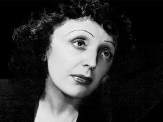 Edith Piaf - Un Día Más Culto