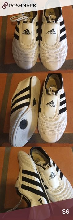 Adidas Martial Arts Fr.43 13 Schuhe Sneaker in Nordrhein