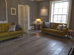 Bespoke wooden floors in Glasgow, Edinburgh and surrounding areas. - Wooden floors in Edinburgh, Glasgow, London: Solid wood flooring, Engineered wood flooring, Parquet flooring
