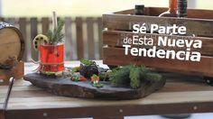 Videos de Hotel Las Torres Patagonia en Vimeo