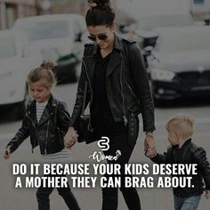 Motivation to love your mum life Boss Lady Quotes, Babe Quotes, Queen Quotes, Attitude Quotes, Girl Quotes, Woman Quotes, Qoutes, Positive Quotes, Motivational Quotes