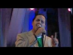 CORAZON DE BARRO- ALFAREROS - YouTube