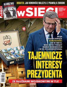 Fot. wSieci