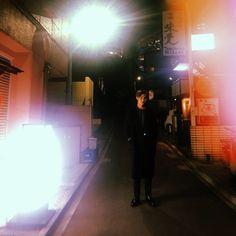 post the8 ig: mingyu Mingyu Wonwoo, Seungkwan, Woozi, Mingyu Seventeen, Seventeen Debut, Seventeen Instagram, Kim Min Gyu, Gifs, Wattpad