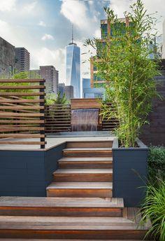 landscape design #pictures#plans #ideas#landscape design for small spaces landscape ideas for front of house