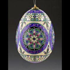ukrainian easter eggs modern - Google Search