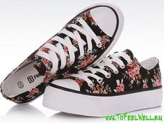 Модные кроссовки для девочек подростков