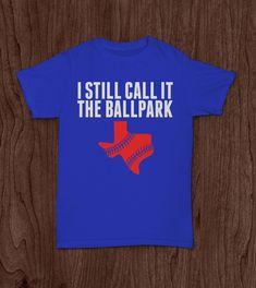 Texas Rangers Ballpark in Arlington T-Shirt Pitt Basketball, Lifetime Basketball Hoop, Basketball Tickets, Basketball Shooting, Basketball Court, Texas Rangers Ballpark, Rules For Kids, Texas Pride, Baseball