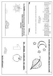 Cool The Very Hungry Caterpillar Coloring Book 30 English teaching worksheets The