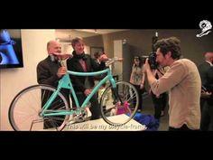 Samsung Maestros Academy - Leo Burnett per Samsung Electronics Italy - YouTube