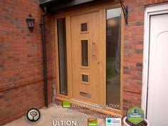 Irish-Oak-Genoa-Solidor-Timber-Composite-Door-2