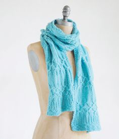 """There might be a reason why people are in a bit of a blues at the moment - """"Blue Monday"""" is coming up! Check out 5 free fantastic patterns!"""