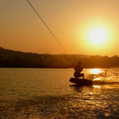wakeboarding.. so ready for summertime.... cant wait to hit the lake again!