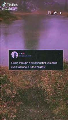 Feeling Broken Quotes, Deep Thought Quotes, Feel Good Videos, Feel Good Stories, Powerful Motivational Quotes, Amazing Inspirational Quotes, Tweet Quotes, Mood Quotes, Life Quotes