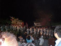 Tazawako Festival at Lake Tazawa Senboku city