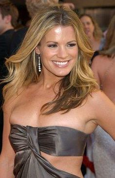 Boobs Melissa Claire Egan nudes (62 pictures) Ass, iCloud, braless