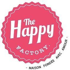 thehappyfactory
