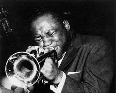 56 years after his death I'm still bumping him. Clifford Brown (October 30, 1930 – June 26, 1956)