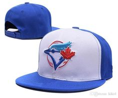 2016 high quality Toronto Blue Jays Baseball Caps Snapback Caps Adjustable Caps Hip Hop Caps Casual Caps Fashional Snapback Hats