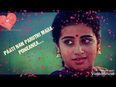 Minnal Oru Kodi Song Vip Whatsapp Status Prabhu Deva Simran Chithra Youtube Old Song Download Tamil Video Songs Audio Songs Free Download