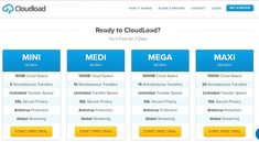 cloudload-cloud-torrent https://trucs-astuces.info/telechargement/top-10-meilleurs-cloud-torrent-logiciel-torrent/