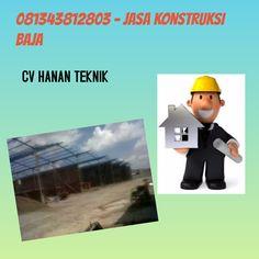 furniture interior, gambar rumah denah, kontraktor rumah surabaya, jasa kontraktor bangun rumah, jasa rumah minimalis, tukang bangun rumah, desain ruma, bangun rumah biaya murah, denah renovasi rumah, renovasi rumah type 30, harga membangun rumah minimalis,  Jasa Bangun dan Renovasi Rumah / Ruko / Gudang / Properti - Pasang Atap Galvalum - Interior  Melayani area : Surabaya - Sidoarjo - Pasuruan - Mojokerto - Gresik  CALL : 081343812803