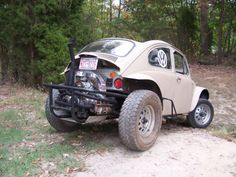 1970 Volkswagen Beetle Pictures: See 194 pics for 1970 Volkswagen Beetle. Browse interior and exterior photos for 1970 Volkswagen Beetle. Get both manufacturer and user submitted pics. Vw Baja Bug, Rc Buggy, Sand Rail, Vw Beetles, Rock Climbing, Dune, Cool Cars, 4x4, Volkswagen