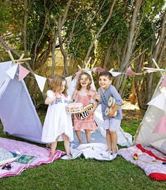 http://homes.ninemsn.com.au/realliving/wereloving/147649/kids-play-day-ideas.slideshow