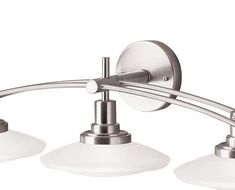 mission style bathroom light fixtures google search