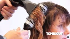 http://www.shorthaircutsforblackwomen.com/professional-hair-dryer-reviews/  Unbiased Professional Hair Dryer Reviews - Part 1 - Super solano hair dryer reviews