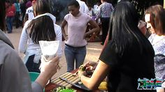 Edcon Group team building event in Muldersdrift Gauteng, facilitated and coordinated by Team Building and Events Team Building Events, Team Building Activities, Team Building Exercises, Cook, Group