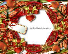 QP Saint Valentin 8