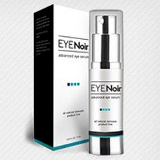 EyeNoir Serum is the perfect skin care for your eyes because it rejuvenates, erased fine lines and wrinkles around the eye area.You can achieve this without the expensive surgery or other treatments to treat eye wrinkles.Darkness or discoloration of the under eyes is sometimes a result of  heredity, stress, smoking, sun exposure, and pigmentation. EyeNoir Serum  has a lot of vitamin C and K, kojic acid, and licorice  these ingredients help combat skin discoloration.