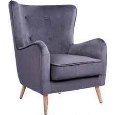 Πολυθρόνες | BestPrice.gr Armchair, Appointments, Furniture, Home Decor, Armchairs, Sofa Chair, Decoration Home, Room Decor, Home Furnishings