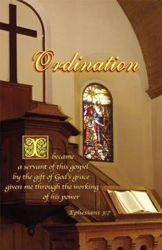 Pastor S Anniversary Program Covers Bulletin 11 Church