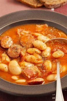 Pork Tenderloin Recipes, Sauce Recipes, Carne, Crockpot, Brunch, Food And Drink, Veggies, Drinks, Eat