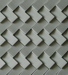 Academy Tiles Richmond, Melbourne Artarmon, Sydney Mosaic Ceramic Glass Porcelain Stone click the link now for more info. 3d Texture, Tiles Texture, Texture Design, Ceiling Texture, Photo Texture, 3d Tiles, Wall Tiles, Tiling, Wall Patterns